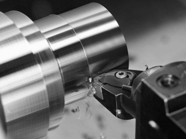 Precizno inženjerstvo, kvalitativno, željezo, aluminij, nehrđajući čelik, brza usluga strojne obrade